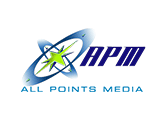 All Points Media